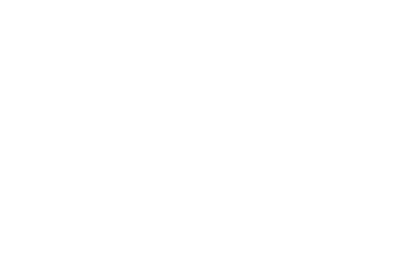 MRU s.r.o. analyzátory splain - logo